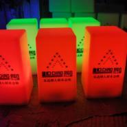 led充电酒吧台灯图片
