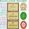 佛山照明办理中国著名品牌图片