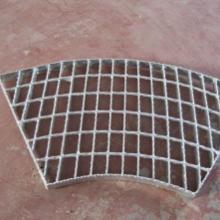 供应热度钢格板批发