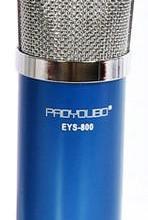 供应PROYOUBO匹亚比 电容麦克风 电脑网络K歌声卡录音设备套装图片