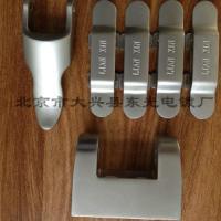 供应北京锌合金镀镍