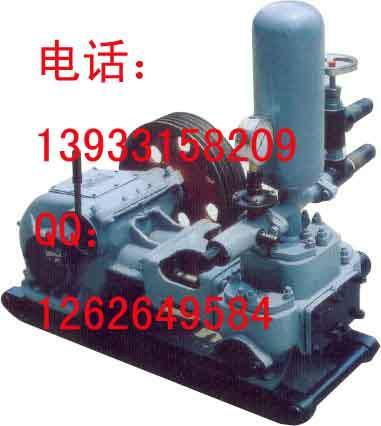 BW200泥浆泵泵头销售
