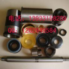 供应湘西BW250泥浆泵泵头经销商图片