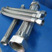 供应金属胶管质量