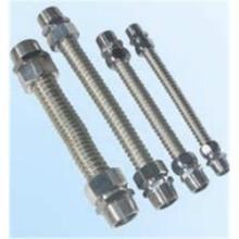 供应金属胶管规格