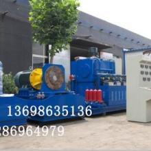供应山东液压教学试验台液压传动试验台中国教育装备第一品牌 批发