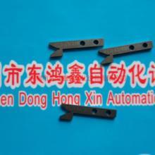 供应VCD插件机配件,广东VCD插件机配件厂家,深圳VCD插件机配件