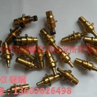 供应JUKI吸嘴,广东JUKI吸嘴生产厂热线:13603026498