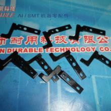 供应环球AI插件机配件-深圳环球AI插件机配件供应商