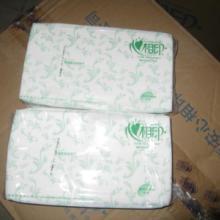 供应成都心相印系列面巾纸厂家特价推荐,心相印卷纸擦手纸餐巾纸系列厂家