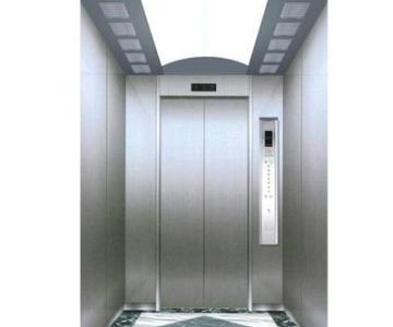 供应渭南回收电梯图片
