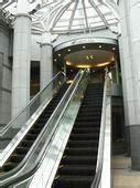 供应重庆二手电梯回收图片