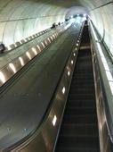 供应北京回收电梯公司  北京回收电梯公司价格 北京回收电梯中心图片