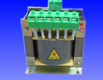 供应深圳380转36变压器价格表
