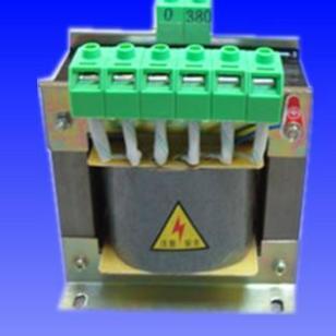 厦门220V转120V变压器生产厂家图片