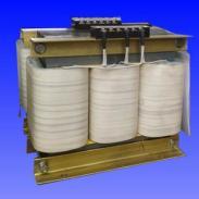 上海380v转100v隔离变压器生产厂家图片