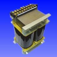 天津220转110变压器供应商图片