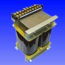 供应福建207V转380V变压器制造批发