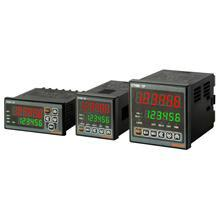 供应CT4S-1P4计数器CT4S-2P4计数器