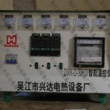 供应智能温控设备DWK-D型智能温控仪