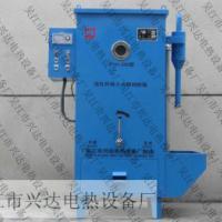 供应鼓风型内热式自动焊焊剂烘箱
