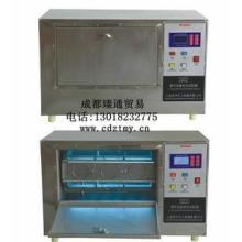 四川成都臻通实验室设备厂供应紫外光加速老化试验箱、四川老化箱