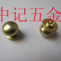供应铜拉手