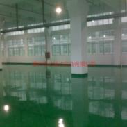 惠州工业地板漆图片