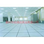 惠州PVC地板厂家直销图片