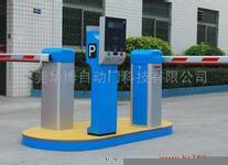 停车场刷卡系统图片/停车场刷卡系统样板图 (1)