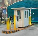 供应酒店停车场管理系统
