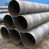 成都钢管供应价格