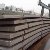 成都钢板批发价格#Q235B,Q345B,20G供应特殊材质