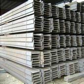 工字钢用途