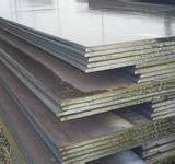 中厚板供应批发#成都中厚板供应#成都中厚板价格