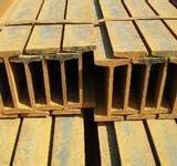 四川钢材NO1工字钢#H型钢#槽钢#钢管