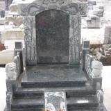 供应制作墓碑厂家