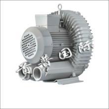 供应泸州包装机械EHS-529涡流风机