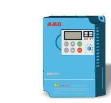 供应变频器-包装机械设备专用