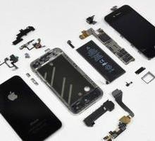 供应回收联想手机电池