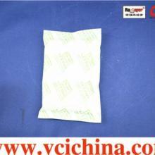 供应传动件无污染防锈干燥剂