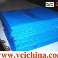 供应传动件VCI防锈膜