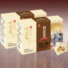 供应代用茶就选金茸堂食业最好批发