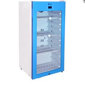 供应医疗恒温系列   FYL-YS-310L