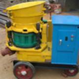 供应气动双液注浆泵