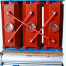 供应10KV级干式电力变压器