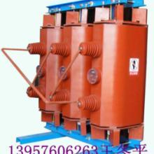 供应干式电力变压器