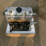 供应发动机、柳州五菱发动机、柳州五菱之光发动机生产