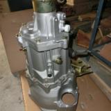 供应发动机生产商/发动机批发商/发动机厂家/发动机厂商