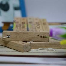 出口原生态香樟木条樟木块纯天然香樟木块(散装特卖——)批发